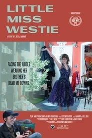 Poster Little Miss Westie 2019