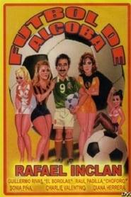 Fútbol de Alcoba 1988