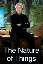 The Nature of Things 1970