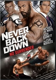 Watch Never Back Down No Surrender 2016 Full Movie Online Genvideos