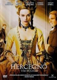 A hercegnő online magyarul videa teljes filmek alcim magyar előzetes uhd blu ray 2008