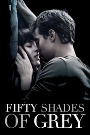 Poster Fifty Shades of Grey 2015