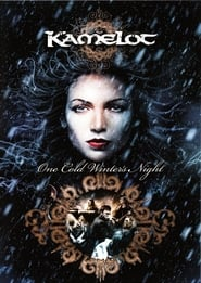 Kamelot: One Cold Winter's Night 2006