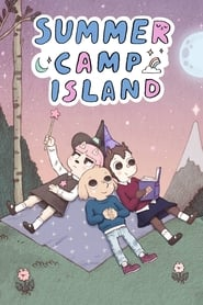 Summer Camp Island Season 2 Episode 15