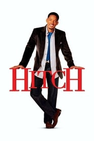Poster for Hitch