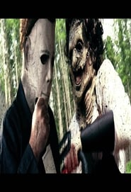 MICHAEL MYERS vs LEATHERFACE