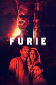 Furia (2019) | Furie