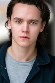 Profil de Liam Sullivan