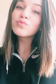 Shelby Zemanek