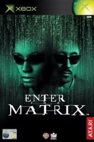 Making 'Enter the Matrix' online subtitrat HD
