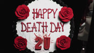 Happy Birthdead 2 You images
