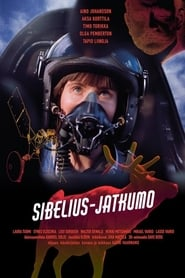 Sibelius Jatkumo (2019)