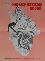 Hollywood 90028 1973