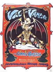 Voir Le viol du vampire en streaming complet gratuit | film streaming, StreamizSeries.com