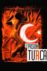 Turkish Passion (1994)