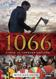 1066:  A Year to Conquer England