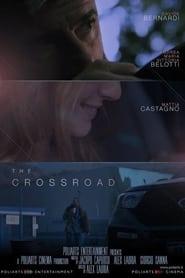 The Crossroad (2021)