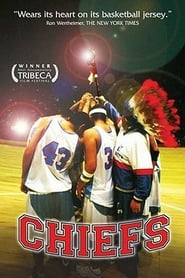 Chiefs (2002)