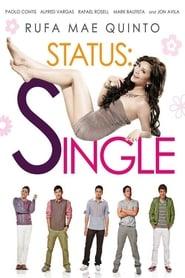 Watch Status: Single (2009)