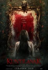 Poster Kuntilanak
