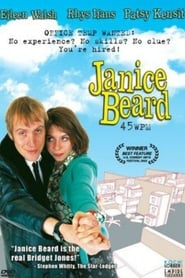 Janice Beard 45 WPM (1999)