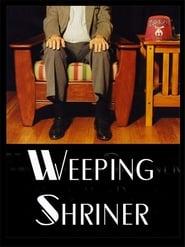 Weeping Shriner 1999