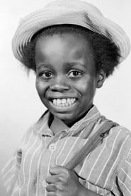 The Black Boy (uncredited)