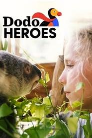 Dodo Heroes Online Lektor PL