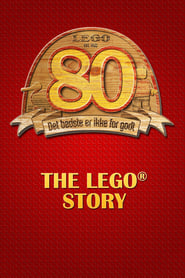 The LEGO® Story 2012