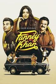 Fanney Khan Afsomali