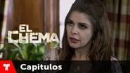 El Chema 1x63