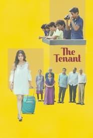 The Tenant (2021)