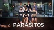 Parasite images