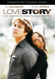 Love Story 1970 Movie NF WebRip Dual Audio Hindi Eng 300mb 480p 1GB 720p 3GB 5GB 1080p