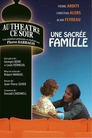 Une sacrée famille 1981