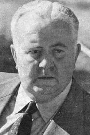 Guglielmo Barnabò