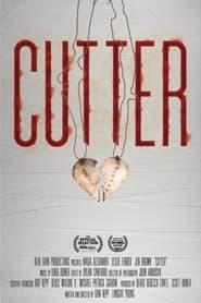 Cutter (2021)