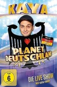 مشاهدة فيلم Kaya Yanar – Planet Deutschland مترجم