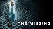 The Missing en streaming
