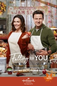 Falling for You (2018) Online Cały Film CDA Online cda