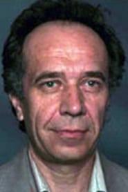 Vasily Kortukov