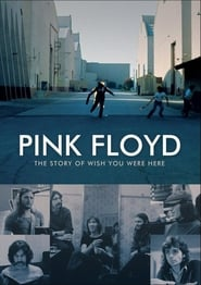 Image Pink Floyd: The Story of Wish You Were Here (2012)