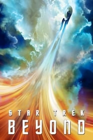 Star Trek Beyond (2015)