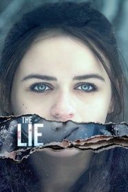 Watch The Lie (2018) Fmovies