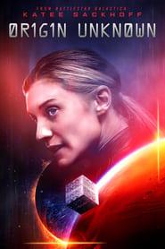 2036 Origin Unknown 2018