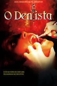 O Dentista