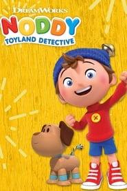 Noddy, Toyland Detective: Season 1