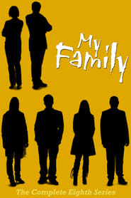 My Family - Season 8