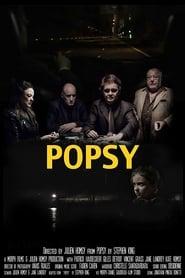 Popsy (2016) Zalukaj Online