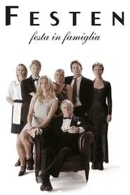 film simili a Festen - Festa in famiglia